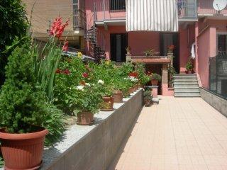 Foto 1 di Casa indipendente Via Roma 66, Castello Di Annone
