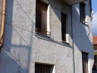 Foto 1 di Casa indipendente via Combattenti 1, San Giorio Di Susa