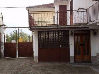 Foto 1 di Rustico / Casale via Peroldrado 6, Caprie