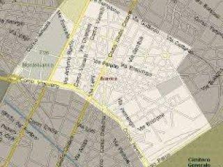 Foto 1 di Monolocale Torino (zona Barriera Milano, Falchera, Barca-Bertolla)
