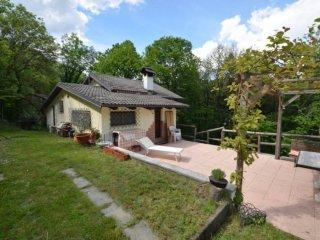 Foto 1 di Villa Borgata Saretto, Inverso Pinasca