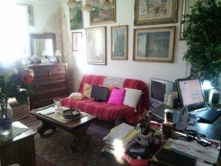 Foto 1 di Appartamento burzanella , Camugnano