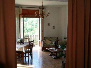 Foto 1 di Casa indipendente via cassana, Borghetto Di Vara