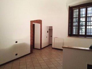Foto 1 di Trilocale via G. Giovenone 3, Vercelli