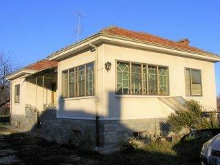 Foto 1 di Villa via I° Maggio 1351, Luserna San Giovanni