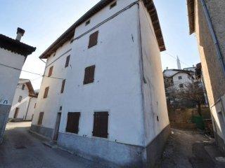 Foto 1 di Casa indipendente via Fosse di Sopra 47, frazione Fosse Di Sopra, Enego