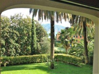 Foto 1 di Villa via benedetto costa, Santa Margherita Ligure
