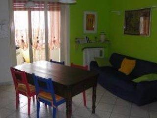 Foto 1 di Appartamento corso Umberto I, Villafalletto