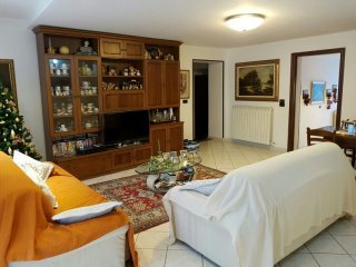 Foto 1 di Appartamento Via San Sebastiano 6, Ovada
