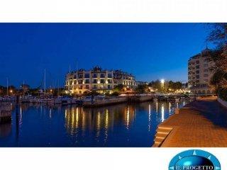Foto 1 di Quadrilocale Misano Adriatico