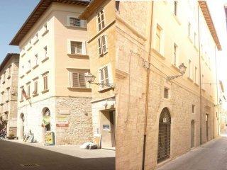Foto 1 di Appartamento Ascoli Piceno