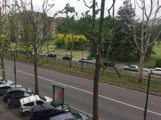 Foto 1 di Quadrilocale corso Corso Turati 53, Torino (zona Crocetta, San Secondo)