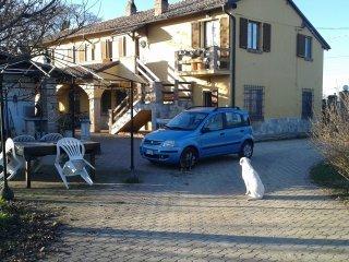 Foto 1 di Casa indipendente Tortona