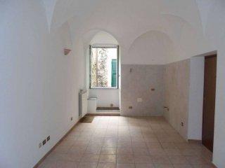 Foto 1 di Bilocale via Tornatore, Zuccarello