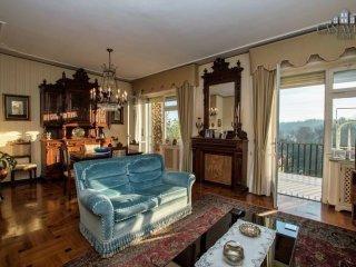 Foto 1 di Appartamento corso Carlo Ogliani 30, Rivara