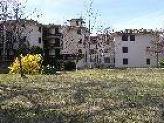 Foto 1 di Monolocale strada Regionale 45 6, Challand Saint Anselme