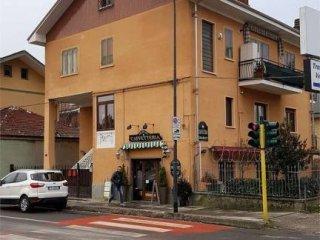 Foto 1 di Appartamento corso Torino, Buttigliera Alta