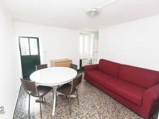 Foto 1 di Casa indipendente via Chiosa 6, Casella