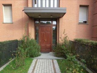 Foto 1 di Appartamento Via goito, Imola