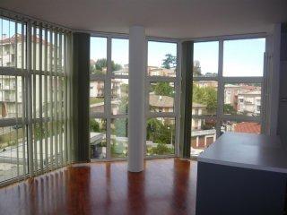 Foto 1 di Appartamento via Zara, Asti