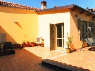 Foto 1 di Appartamento CORSO ALFIERI 395, Asti