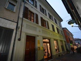 Foto 1 di Trilocale via Savoia, Carignano