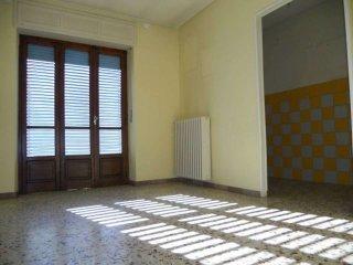 Foto 1 di Trilocale via susa, Chiusa Di San Michele