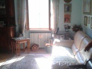 Foto 1 di Appartamento frazione San Giuliano A Mare, Rimini