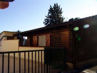 Foto 1 di Casa indipendente via Pineta, Cisano sul Neva
