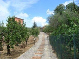 Foto 1 di Casa indipendente frazione Romito Magra, Arcola