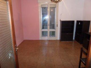 Foto 1 di Appartamento via rotta, Ravenna (zona Centro Storico)