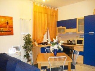 Foto 1 di Appartamento Massa Lombarda