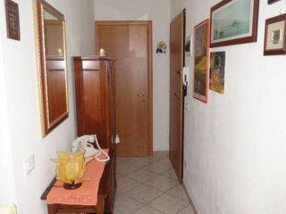 Foto 1 di Bilocale via Giacomo Brodolini, frazione Navacchio, Cascina
