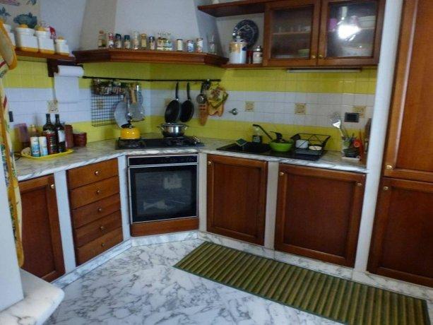 Foto 3 di Appartamento Asti