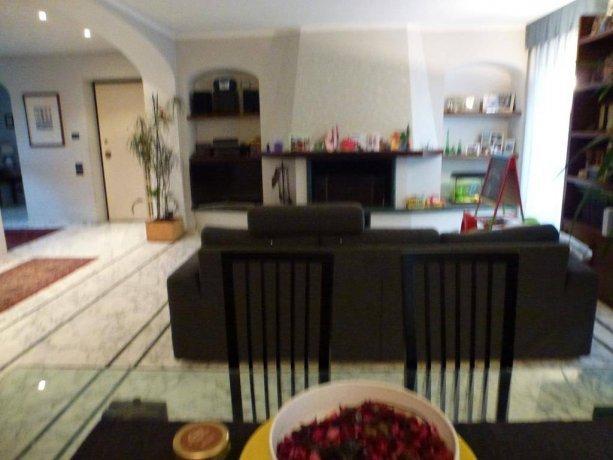 Foto 13 di Appartamento Asti