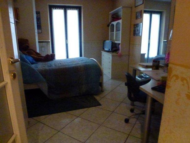 Foto 15 di Appartamento Asti