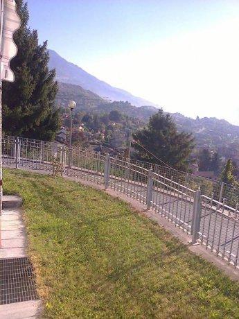 Foto 3 di Villa via Bonaventure Philibert Bornyon, Aosta