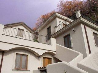 Foto 1 di Appartamento Vietri Sul Mare