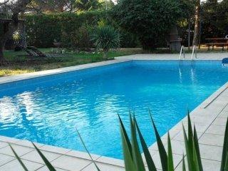 Foto 1 di Villa via pinerolo, Frossasco
