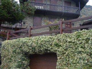 Foto 1 di Villa Frazione Praulin, Saint Pierre