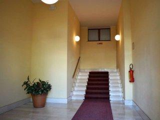 Foto 1 di Trilocale via Via Oreste Regnoli, Forlì