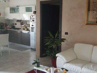 Foto 1 di Appartamento via padre pio, frazione Cabanette, Alessandria