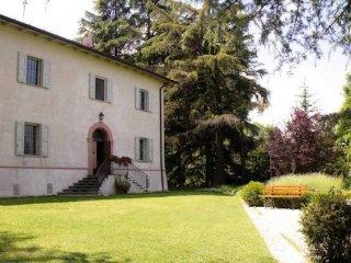 Foto 1 di Villa via Lagune, frazione Lagune, Sasso Marconi