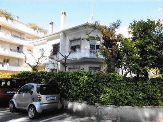 Foto 1 di Villa viale Ippolito Pindemonte 2, Riccione
