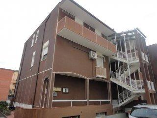 Foto 1 di Appartamento viale II Giugno 26, frazione Casciavola, Cascina