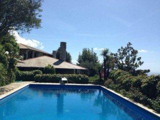 Foto 1 di Villa Leivi