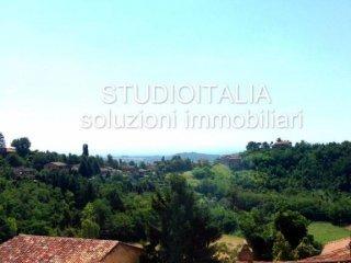 Foto 1 di Trilocale VIGNALE, Vignale Monferrato