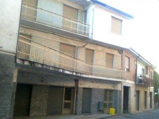 Foto 1 di Casa indipendente Brusasco