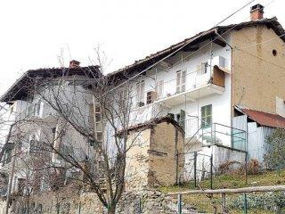 Foto 1 di Casa indipendente via ruffinera, Coazze