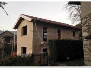 Foto 1 di Villa Verbania